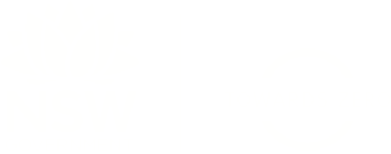 NSW Government - Transport NSW logo